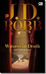 witness_in_death