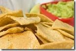 tortilla-ampas-tahu