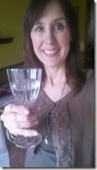 sparkline wine curious class