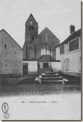 église StÉtienne_Villiers-sous-Grès (1)