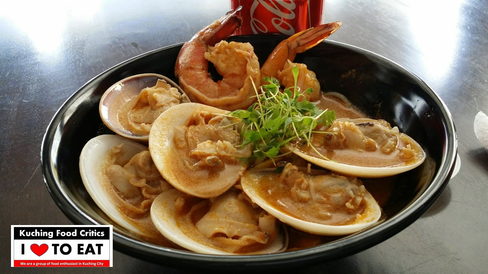 Image result for Uncle Clam