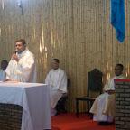 Festa da Padroeira Paróquia Nossa Senhora das Dores