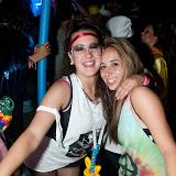 2013-07-20-carnaval-estiu-moscou-460