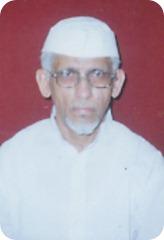Shad Abbasi