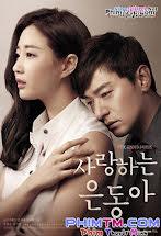 Tình Đầu - My Love Eun Dong