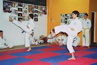 Examen a Gups 2007 - 091.jpg