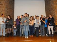 2014.11.01-013 les vainqueurs