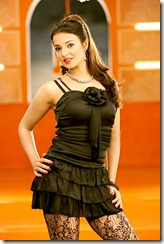 Saloni-Latest-stylish-pics1