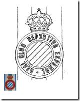 Escudo-RCDEspanol