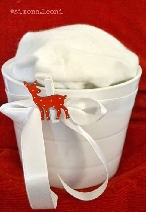 Pacchetto-natalizio-vaso-simona-elle
