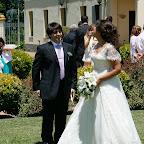 vestido-de-novia-tandil__MG_4558.jpg