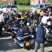 Eurobiker 2012 020.jpg