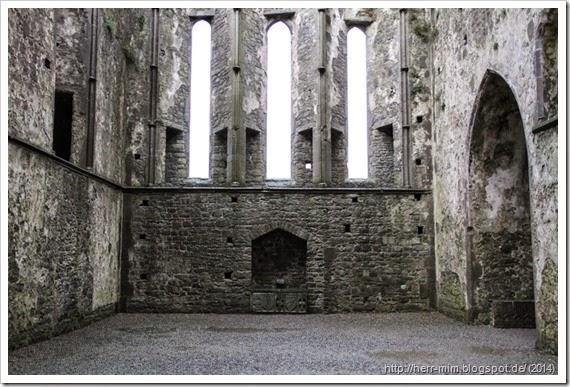 Urlaub Irland 146