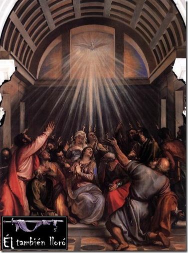 Pentecostes-Tiziano-ElTambienLloro-junio0607