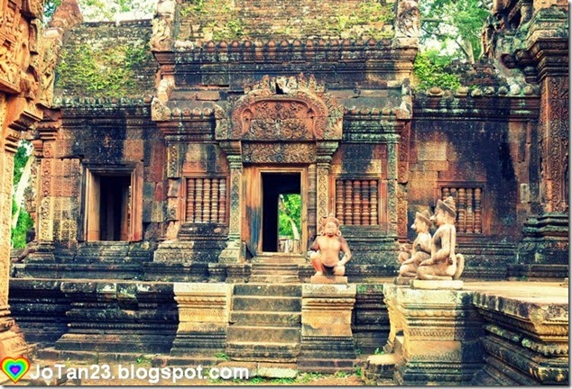cambodia-travel-tips-jotan23 (3)