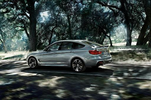 BMW-3-GT-14.jpg