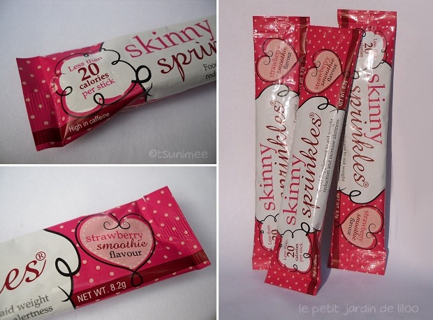 02-skinny-sprinkles-weight-loss-drink-smoothie-supplement-genuine-review