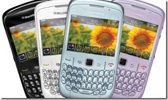 BlackBerry-Curve-8520-problema-de-camara-trucos