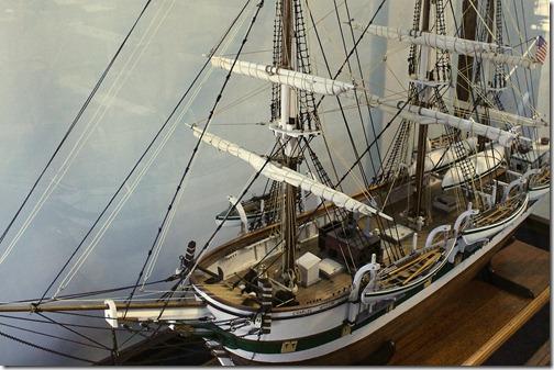 Maritime0009