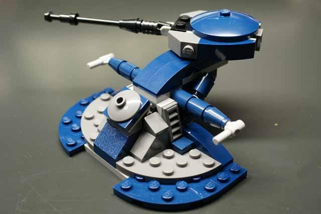 BrickMasterSW 005