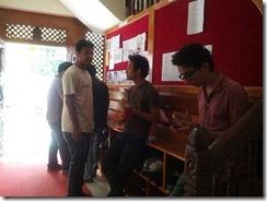 gdg kathmandu android workshop  (18)