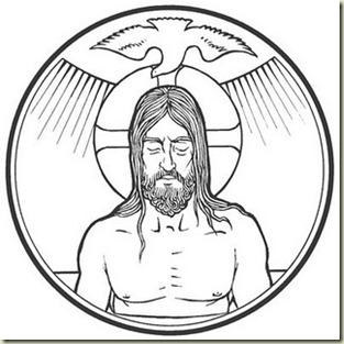 jesus-baptism-26