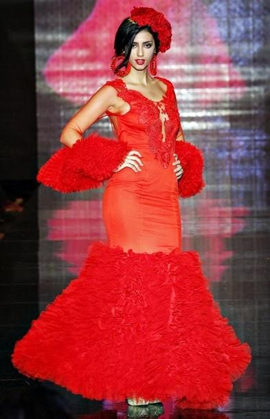 Cristina Garcia 24