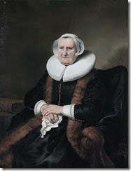Ferdinand_Bol_-_Elisabeth_Bas