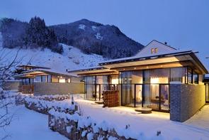 hotel-contemporaneo-Wiesergut