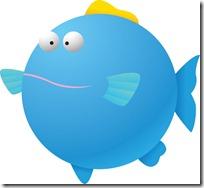 1 peces blogcolorear (2)