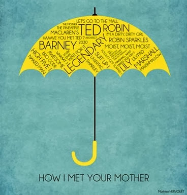 how-i-met-your-mother-season-9-umbrella