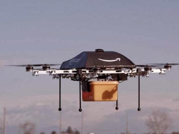 amazon-prime-air-drone-2.jpg