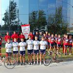 2007 squadra 1.JPG