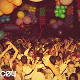 2012-07-21-carnaval-estiu-moscou-178