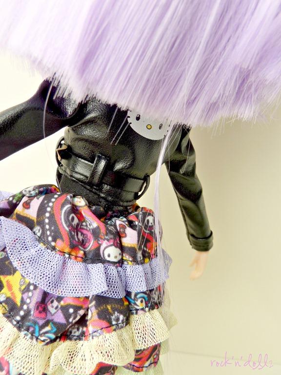 pullip tokidoki x hello kitty violetta review 18