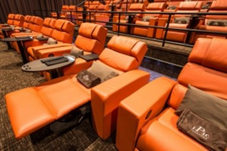 iPic - photo from Austinot.com