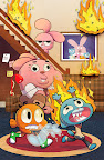 KABOOM_Amazing_World_of_Gumball_2014_Special_001_C.jpg
