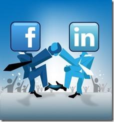 facebook-linkedin-trabajo