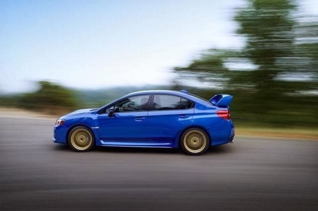 2015%252520Subaru%252520WRX%252520STI%252520Leaked%252520Photo%2525204 2015 Subaru WRX STI: Leaked Photos of My Next Car (Hopefully) [UPDATE]