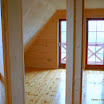 dom z drewna 30842.jpg