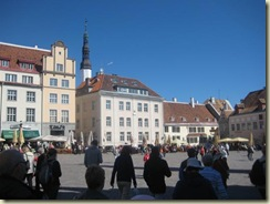 Town Hall Square (Small)