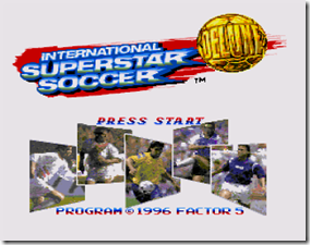 international-superstar-soccer-deluxe-1