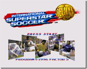 international-superstar-soccer-deluxe-1