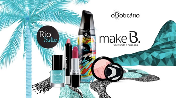 boticario-lanca-linha-make-b-rio-sixties