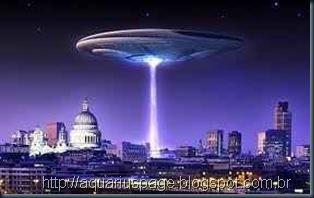 sinarquias_protocolos_aliens