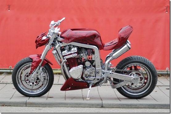 moto com estilo (21)