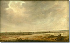 800px-Hallwylska_museet_2012,_tavelgalleriet_by_Holger_Motzkau_34