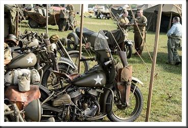 2012Jun01-WWII-Weekend-537