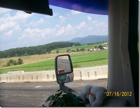 Trip to Virginia 010