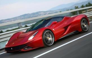 2013-Ferrari-F70-front-three-quarter-623x389